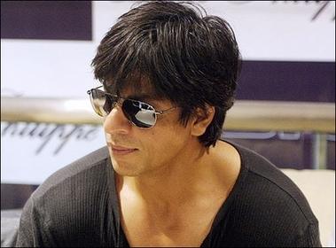 Аз не мога да гледам... Shah_rukh_khan