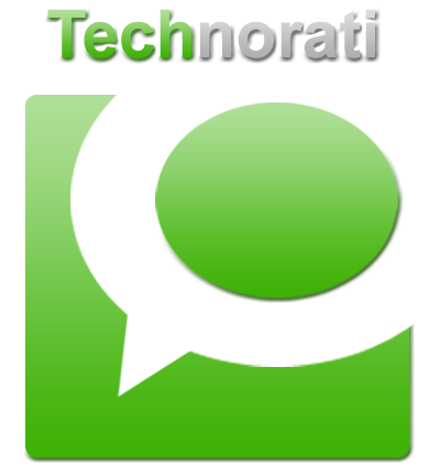 Technorati - sexy guy stripping